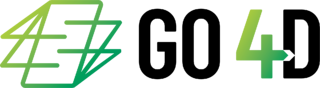 GO4-D-Logo-PNG-2000px